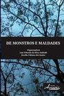 De monstros e maldades