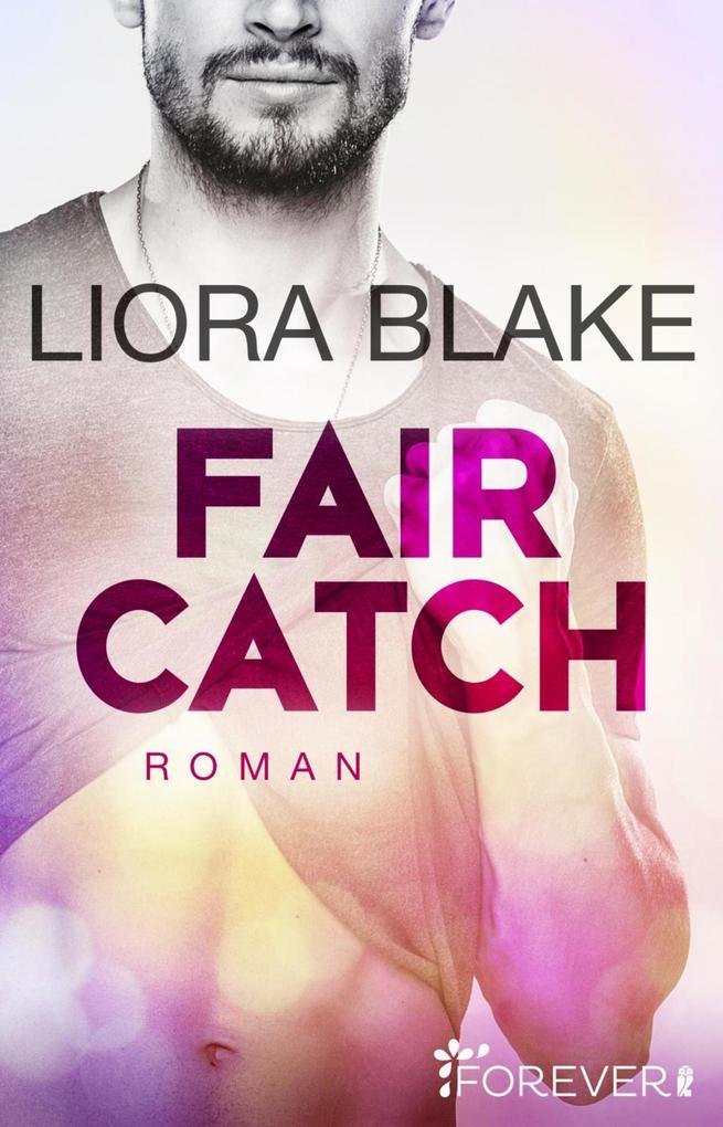 Fair Catch als eBook
