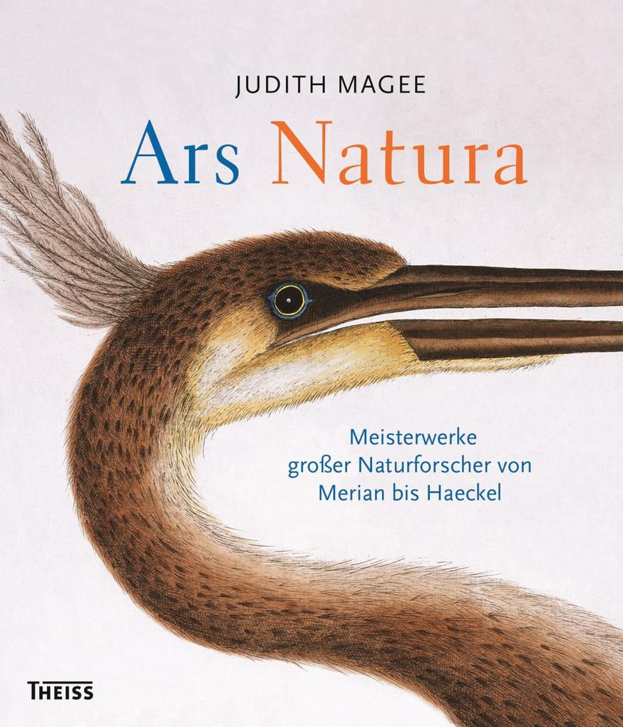 Ars Natura als eBook epub