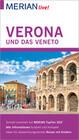 MERIAN live! Reiseführer Verona und das Veneto