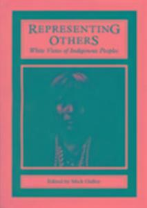 Representing Others als Taschenbuch