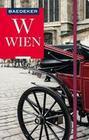 Baedeker Reiseführer Wien