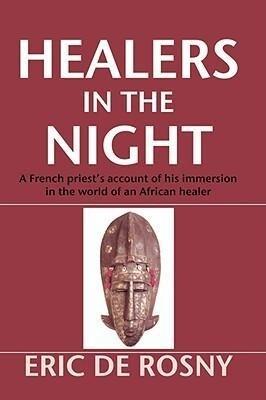Healers in the Night als Taschenbuch