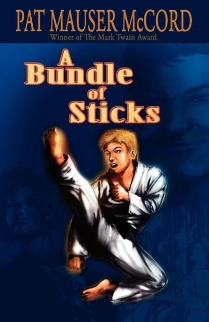 A Bundle of Sticks als Taschenbuch