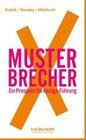 MusterbrecherX