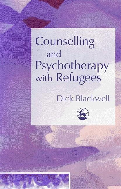 Counselling and Psychotherapy with Refugees als Buch (kartoniert)