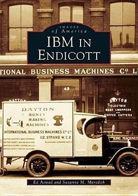 IBM in Endicott als Taschenbuch