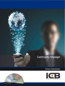 Community Manager als eBook von ICB Editores