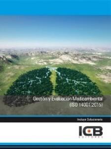 Gestión y Evaluación Medioambiental (Iso 14001: 2015) als eBook von ICB Editores