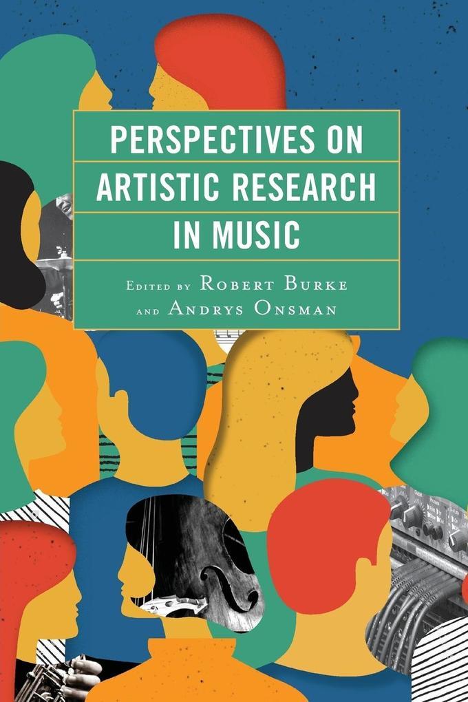 The First Steps in Algebra als Taschenbuch von G. A. Wentworth