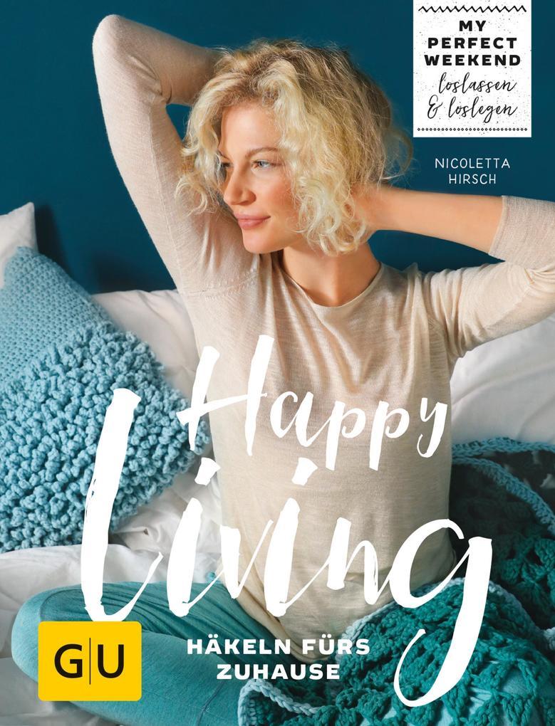Happy living als eBook