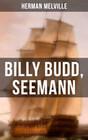 Billy Budd, Seemann