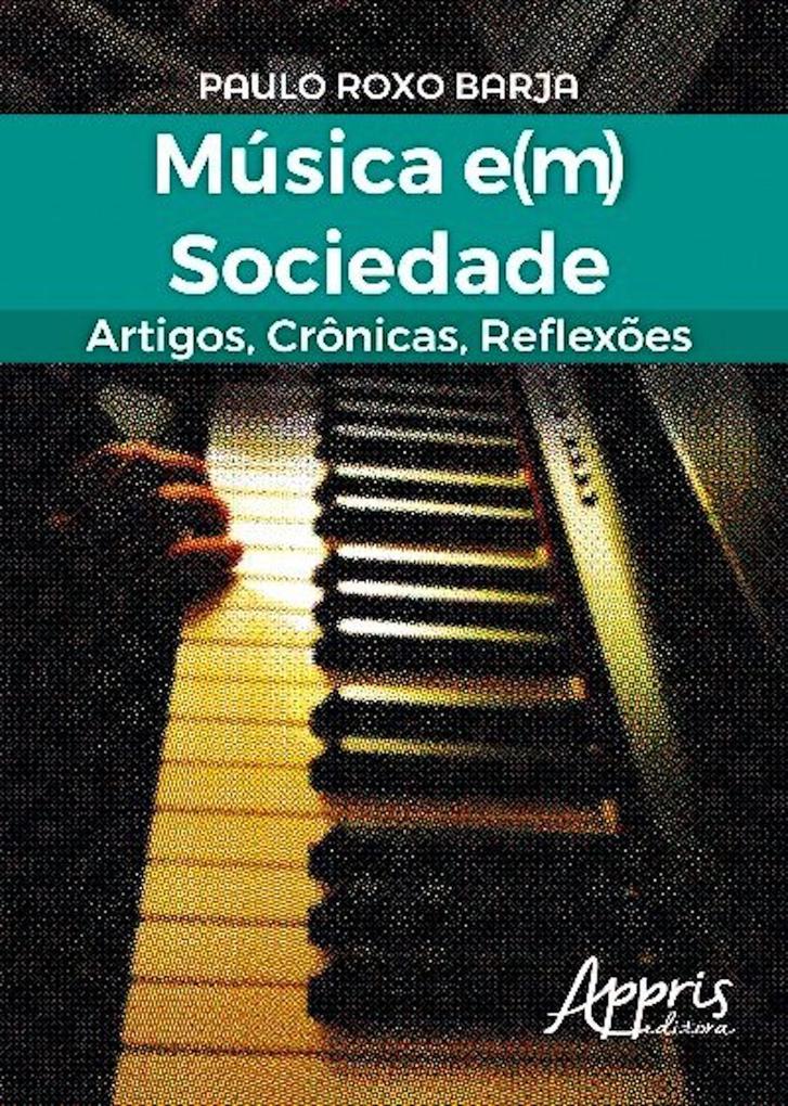 Música e(m) sociedade