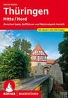 Thüringen Mitte/Nord