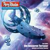 Perry Rhodan 2920: Die besseren Terraner