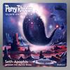 Perry Rhodan Silber Edition 138: Seth-Apophis