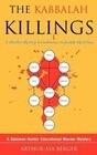The Kabbalah Killings