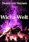 Wicca - Welt