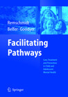 Facilitating Pathways