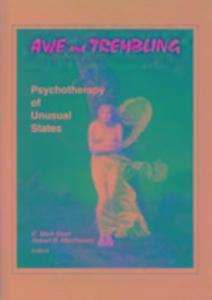 Awe and Trembling als Buch (gebunden)