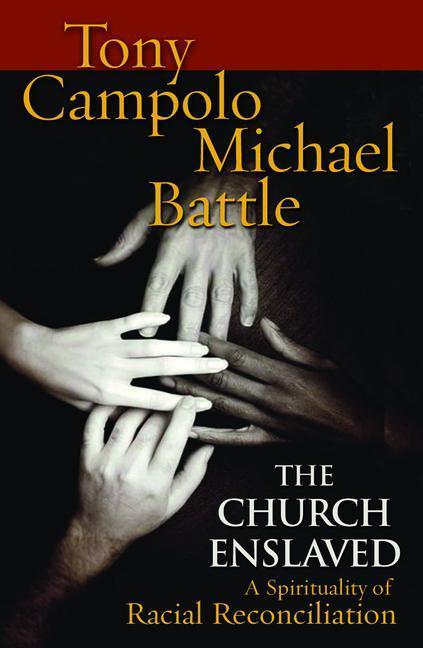 The Church Enslaved als Taschenbuch