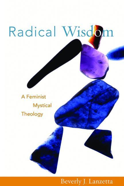 Radical Wisdom als Taschenbuch