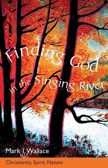 Finding God in the Singing River als Taschenbuch