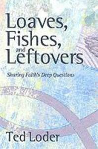 Loaves Fishes and Leftovers als Taschenbuch