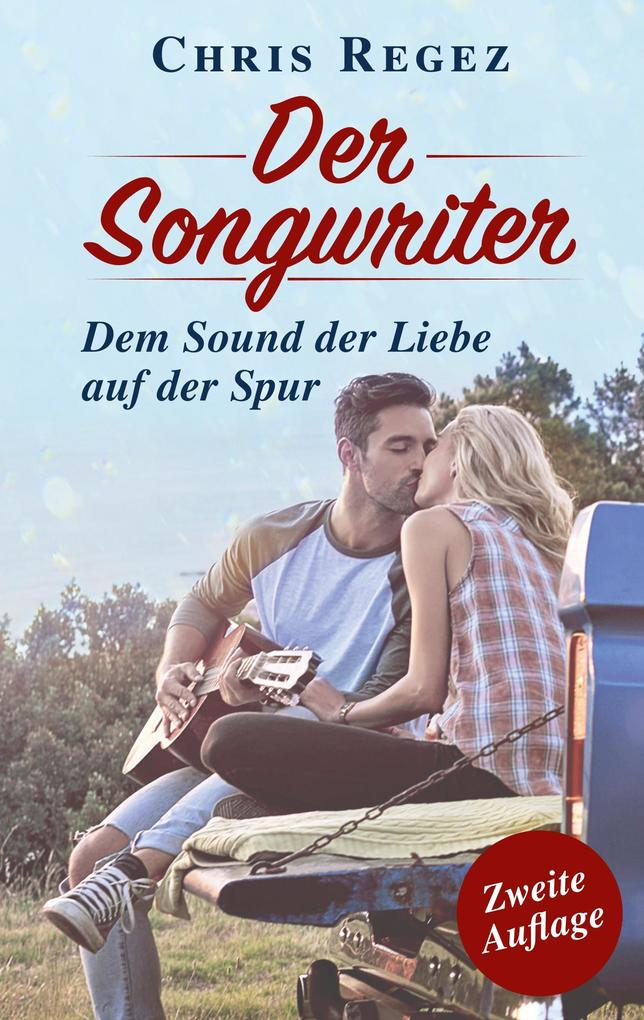 Der Songwriter als eBook