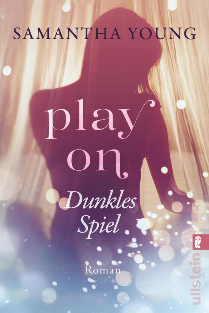 Play On - Dunkles Spiel als eBook