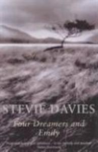 Four Dreamers and Emily als Taschenbuch