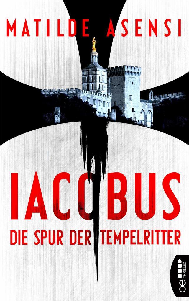 Iacobus als eBook