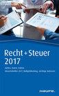 Rechts- und Steuer Kompass 2018