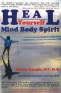 Heal Yourself als Taschenbuch