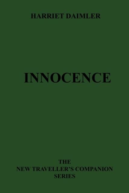 Innocence als Taschenbuch