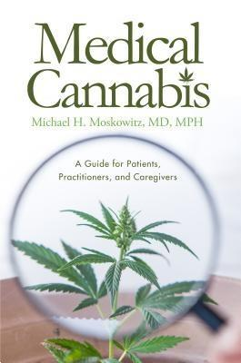 Medical Cannabis als eBook von Michael H. Mosko...