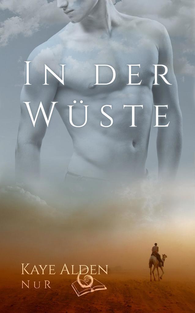 In der Wüste als eBook