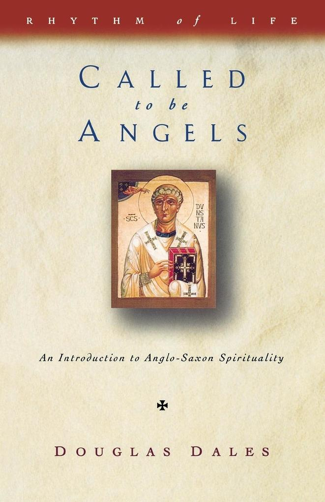 Called to Be Angels als Taschenbuch