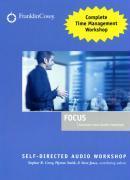 Focus Audio Workshop als Hörbuch CD
