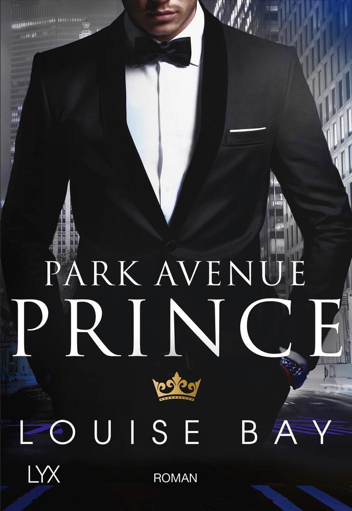 Park Avenue Prince