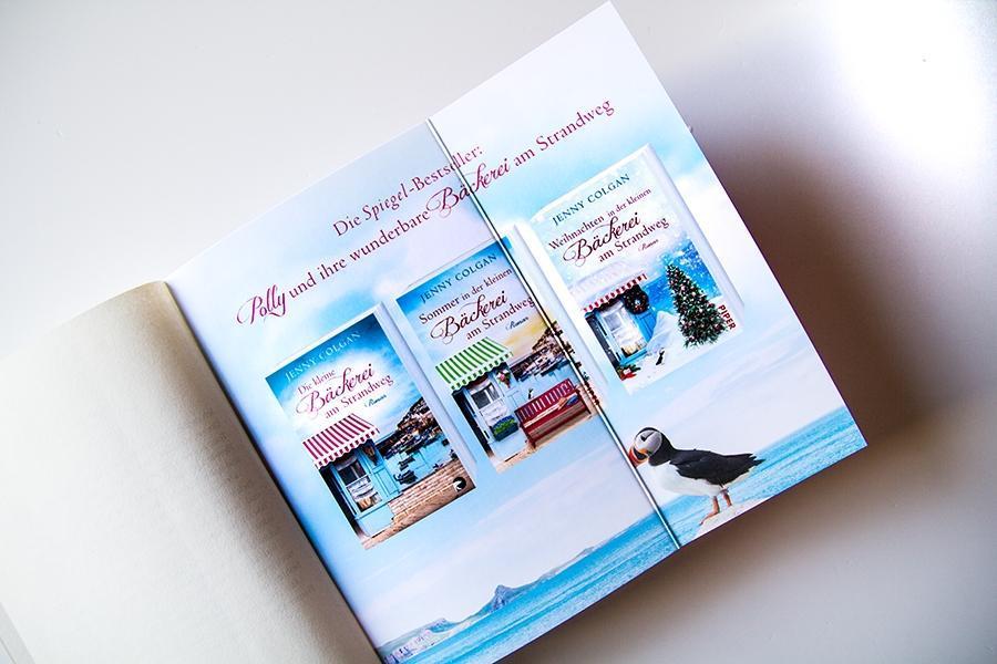 Kleine Sommerküche Am Meer : Die kleine sommerküche am meer taschenbuch jenny colgan