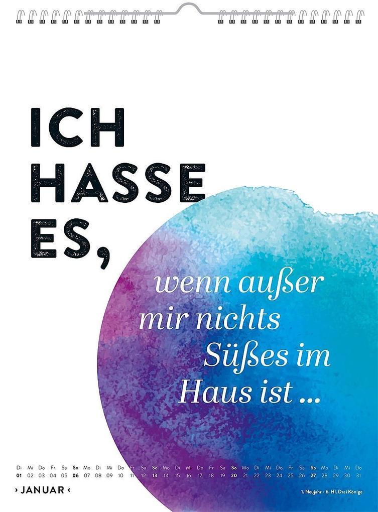 Tolle Poster Keine Drahtbügel Zeitgenössisch - Elektrische ...