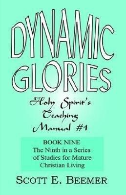 Dynamic Glories als Taschenbuch