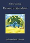 Un mese con Montalbano