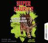 Supersaurier - Angriff der Stegosaurier