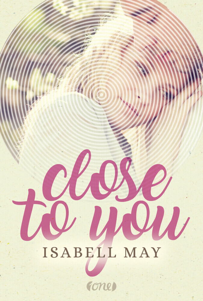 Close to you als Buch