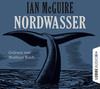 Nordwasser