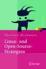 Linux- und Open-Source-Strategien