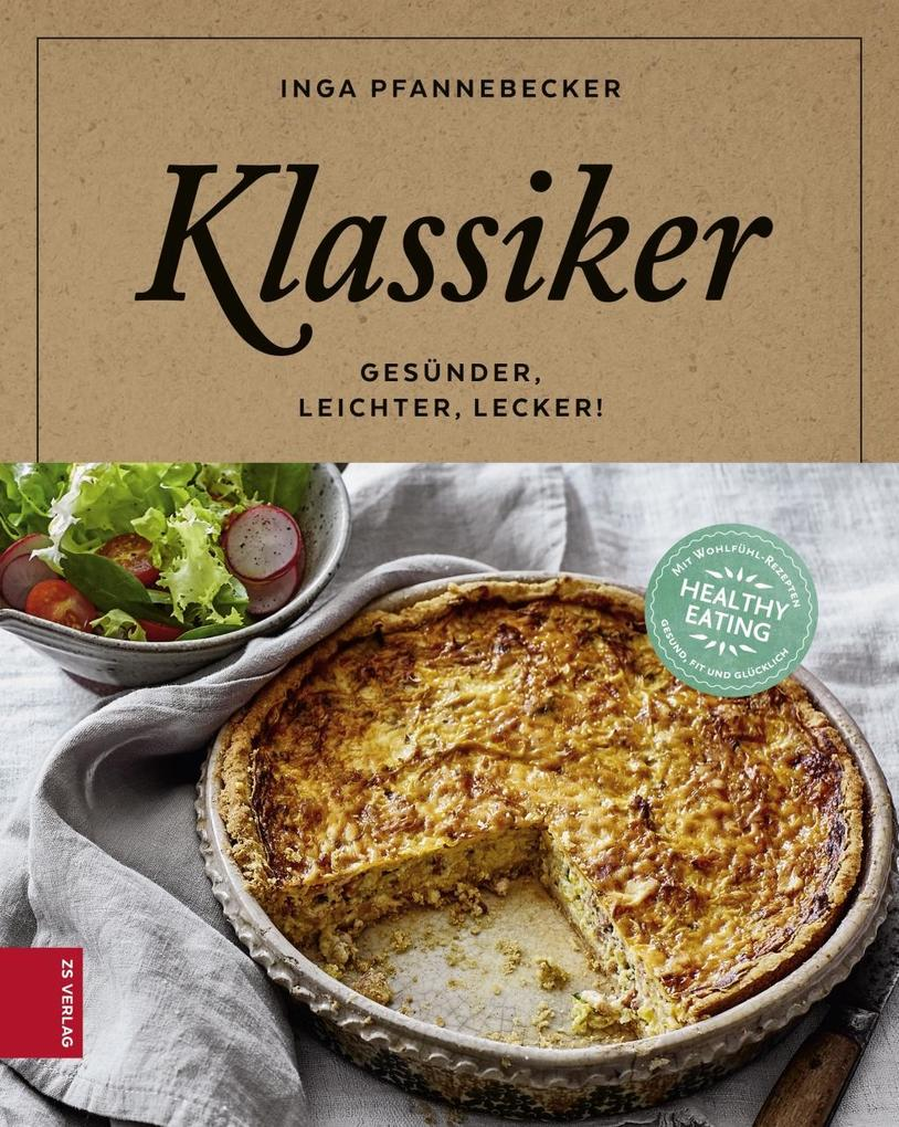 Klassiker als eBook