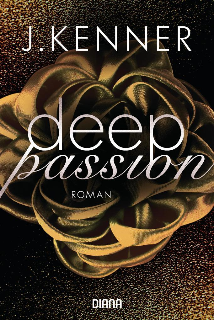 Deep Passion (2) als eBook